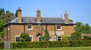 Surrey exclusive homes