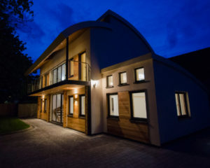Elmbridge Surrey Property