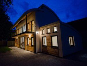 Elmbridge property Surrey